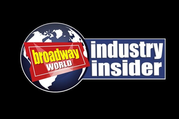 Industry Insight - NEW